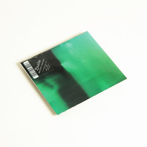 Helanahauff cd f