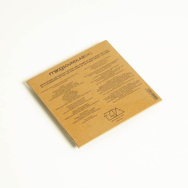 Jimitenortonyallen cd b