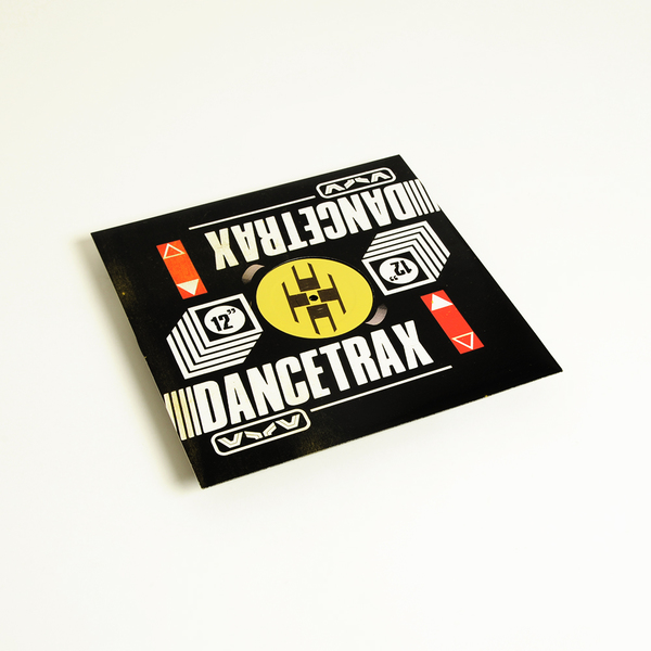 Dancetrax b