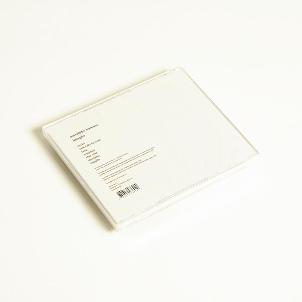Intaglio cd b