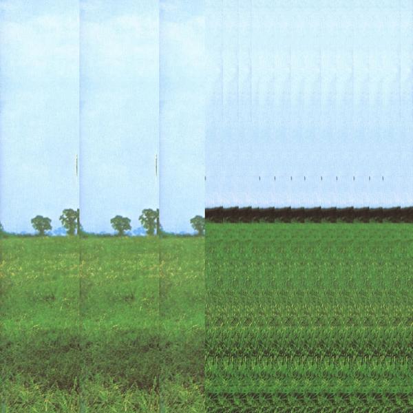 5055869522830 t13 image