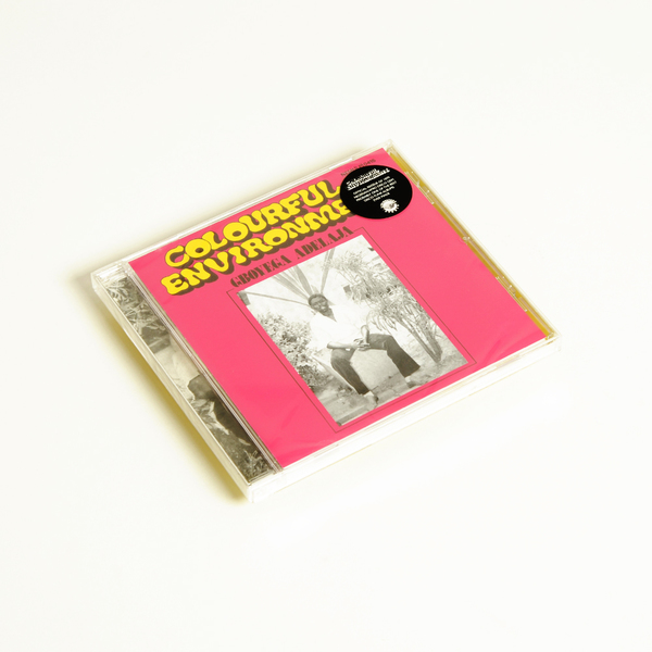 Gboyega cd f