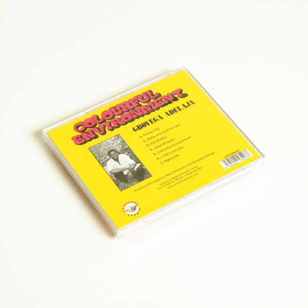 Gboyega cd b