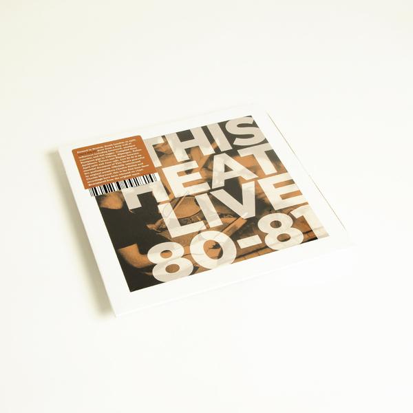 Live80 f