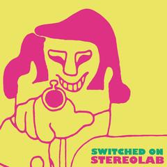 Switchedlp 3000