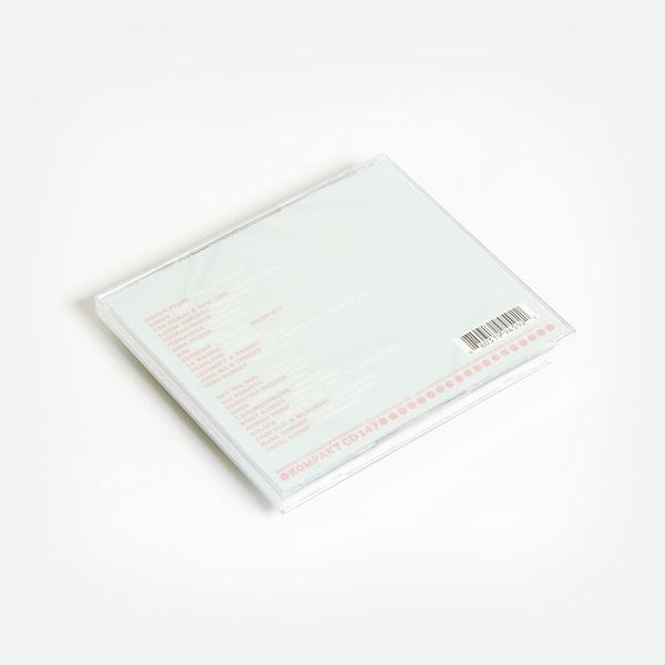 Total18 cd b