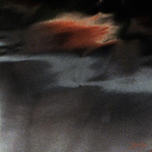 5055946705187 t2 image