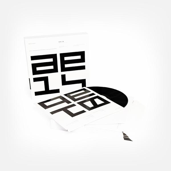 Ae box