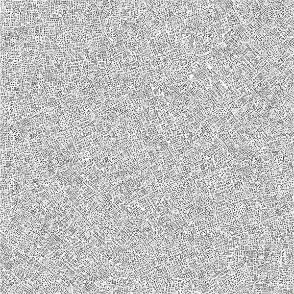 A10341t000000x2g6f t32440884070054