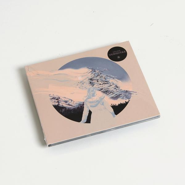 Helios veriditas cds 01