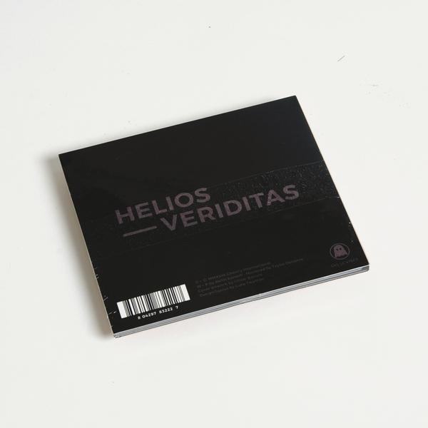 Helios veriditas cds 02
