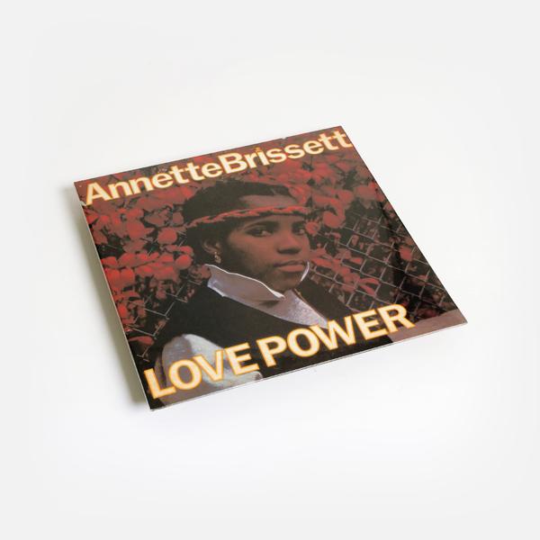 Lovepower f