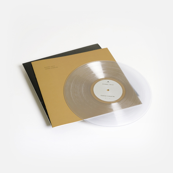 Erasedtapes lp clr v