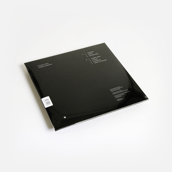 Erasedtapes lp clr b