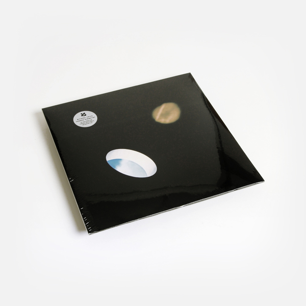 Erasedtapes lp blk f