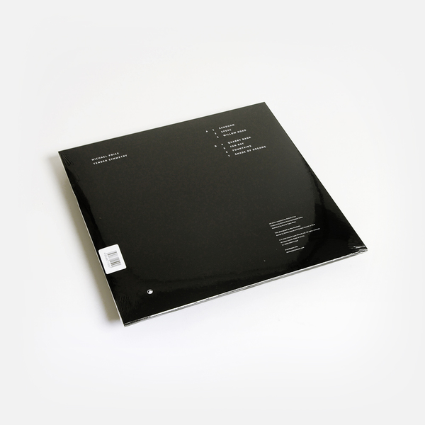 Erasedtapes lp blk b