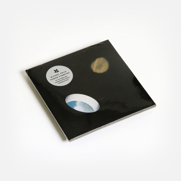 Erasedtapes cd f