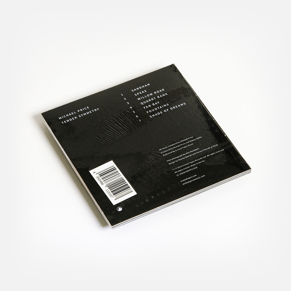 Erasedtapes cd b