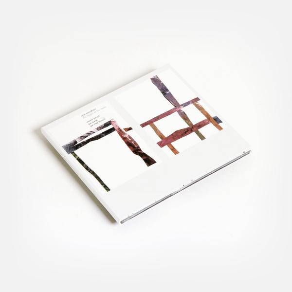 Heightofreeds cd f