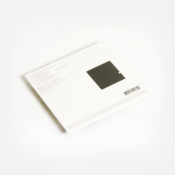 Thomasfelman cd b