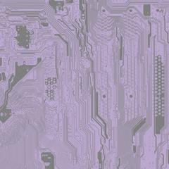 5060001267937 t6 image