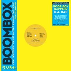 Sjr 416 boombox 12 sleeve1