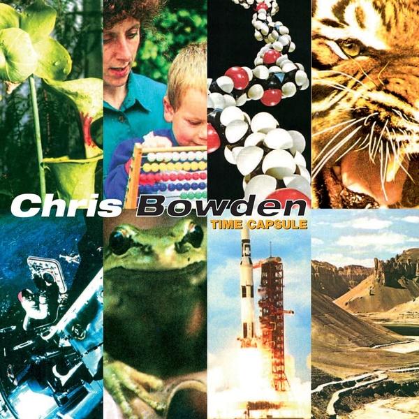 Sjr cd410 chris bowden cover1