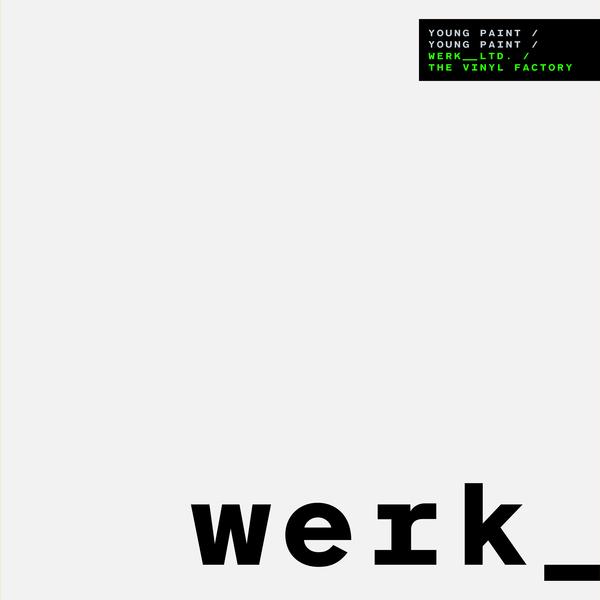 Werkltd001