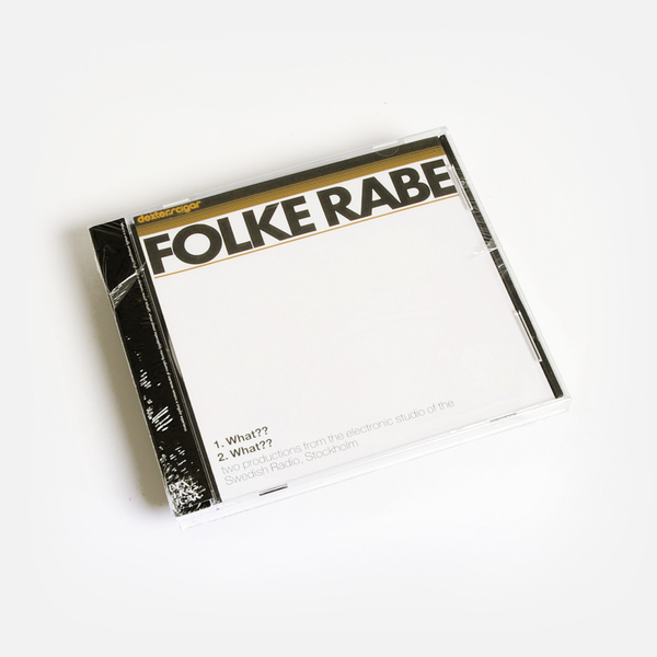 Folkerabe what 01