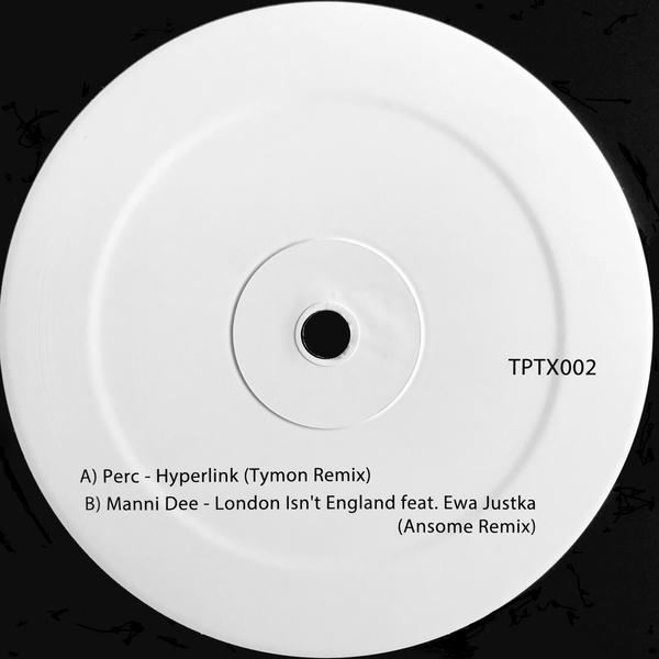 Tptx002 cover