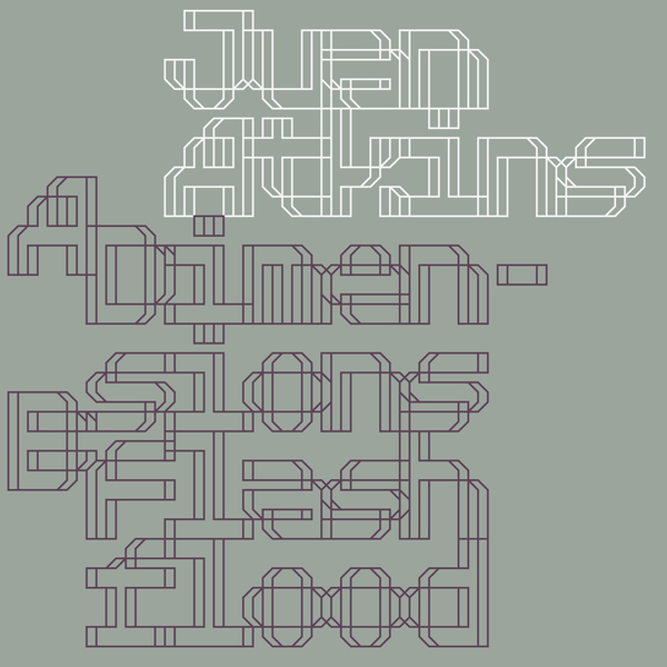 Artwork juanatkins dimensionsflashflood