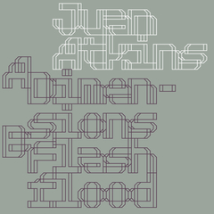 Artwork juanatkins dimensionsflashflood
