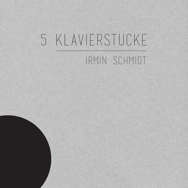 Irmin schmidt klavierstucke front2000px 906x906