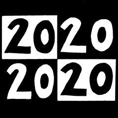 A4192021016 10