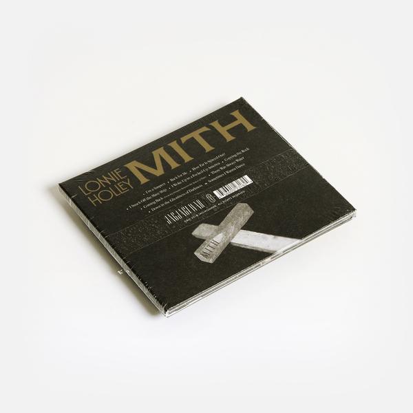 Mith cd b
