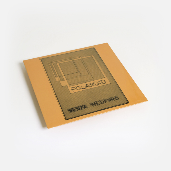 Polaroid f