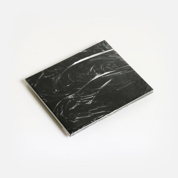 Robertocrippa cd f