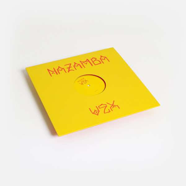 Nazamba b