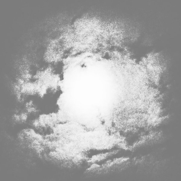 the sky is gray analysis