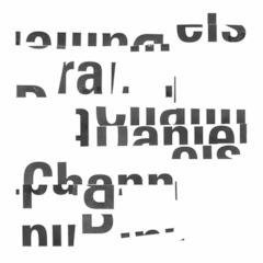 192562991374