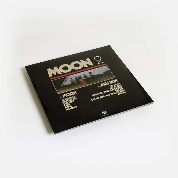 Moon2 clr b
