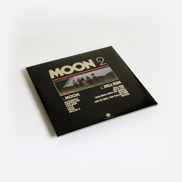 Moon2 blk b