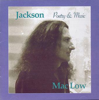 Maclow poetry