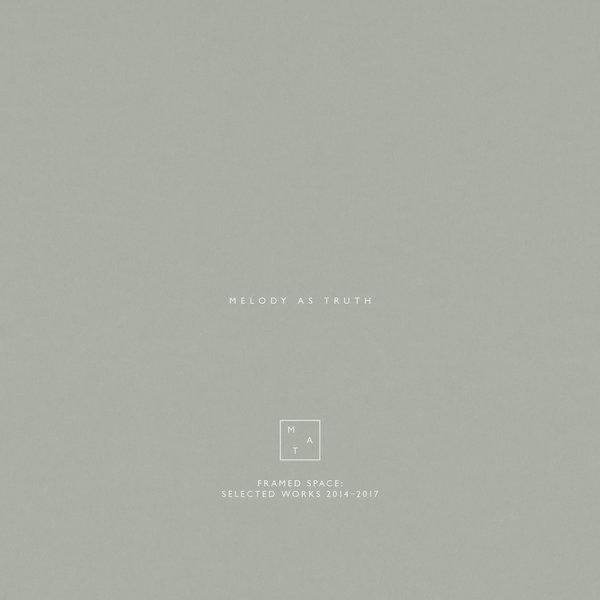 Mat012 cover