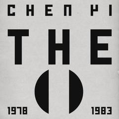 Chenyi