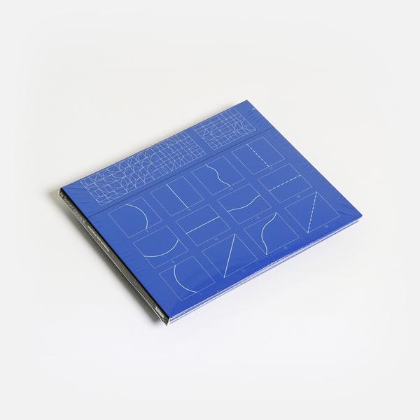Airtexture cd f