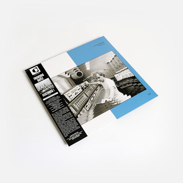 Francoisbayle electrucs 01
