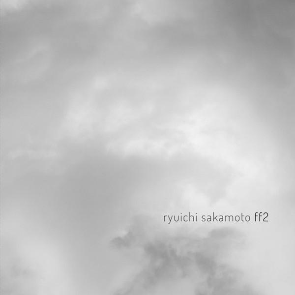 Ryuichisakamoto ff2