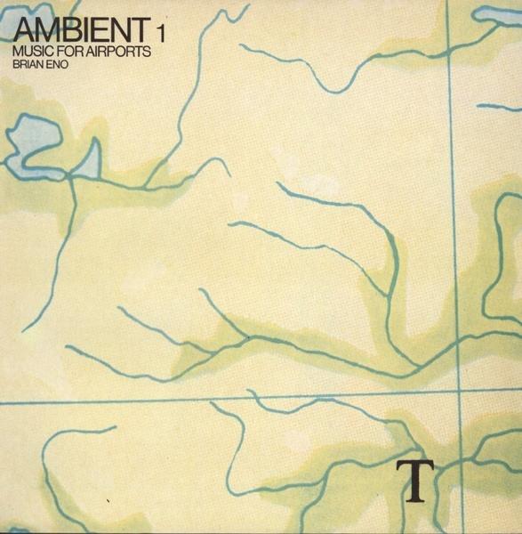 Eno ambient1