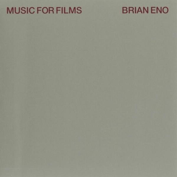 Eno musicforfilms